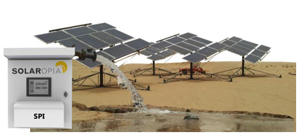 Solaropia-Solar-Pumping-Resources
